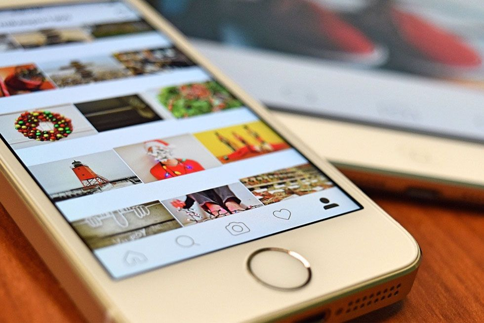 You Can Now Remove Creepy Followers On Instagram