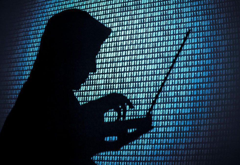Australian Teenager pleads guilty to Apple Hacking