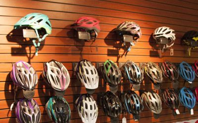 Enjoy the Safe Ride with Best Bicycle Helmets
