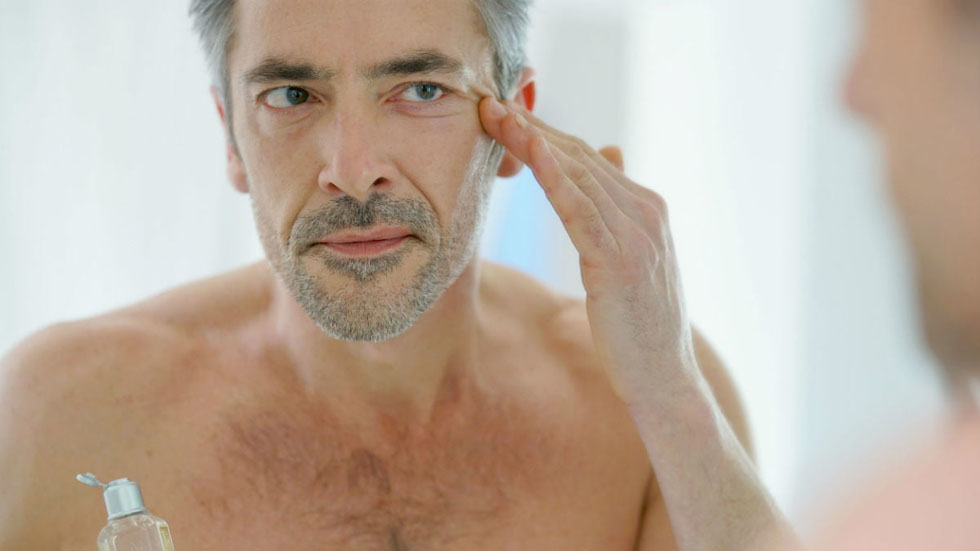 Make your Skin Autumn-Proof