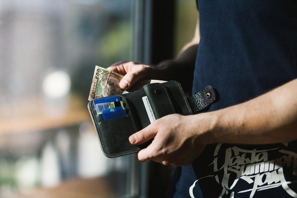 Men's best Wallets