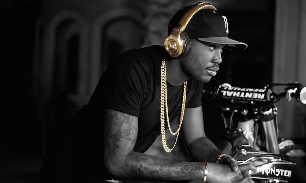 Best Headphones of the Year