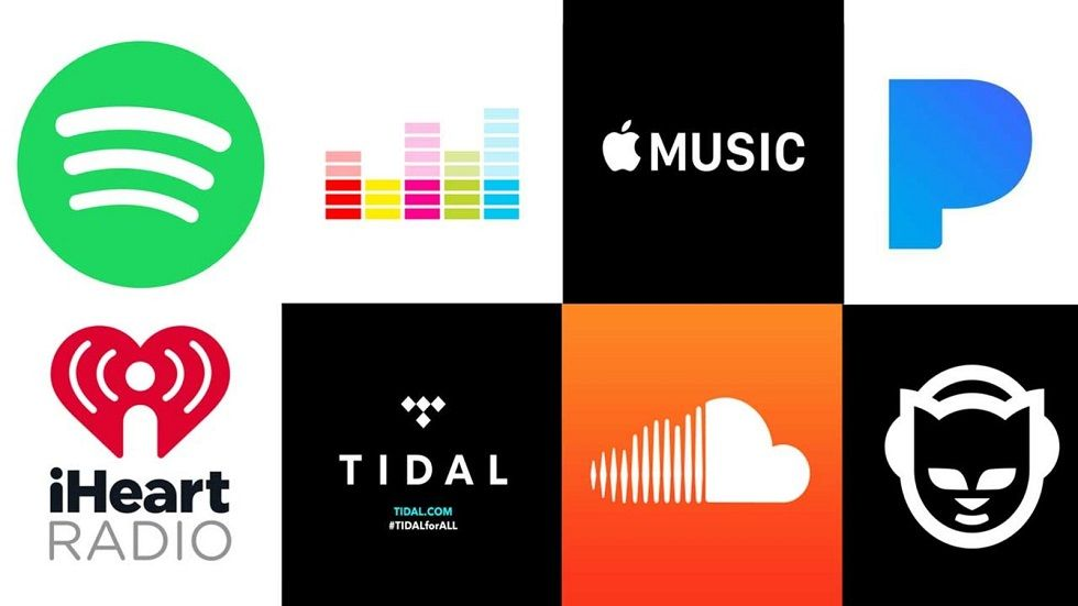 Ready to Rock n Roll! Get the Best Music Streaming Services