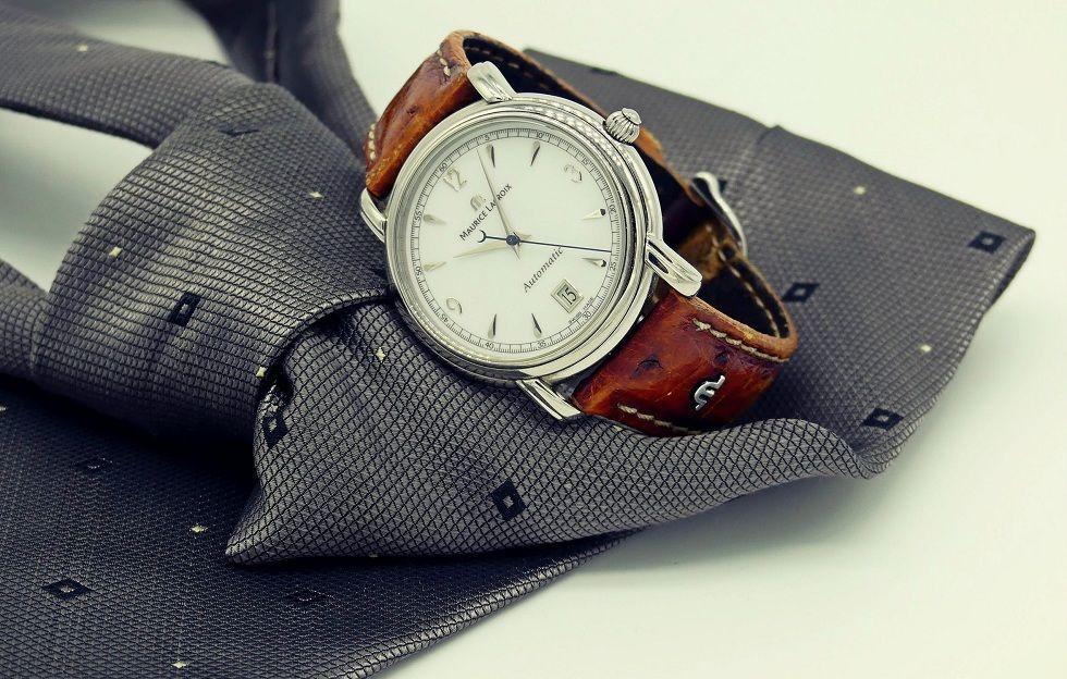 The Best Chronograph Watches You Can Buy!