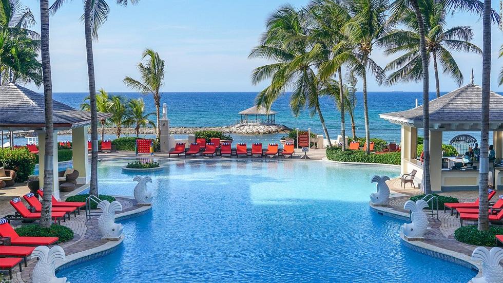 Best Caribbean Resorts! Must Visit Places