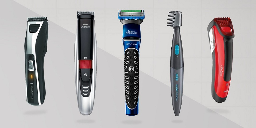 The Best Body Hair Trimmers! Never Miss It