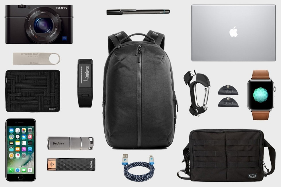 The Top Gadgets This Weekend!