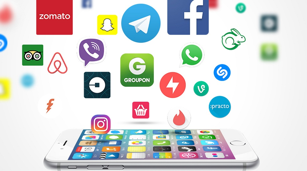 Best Working Android Phones Apps