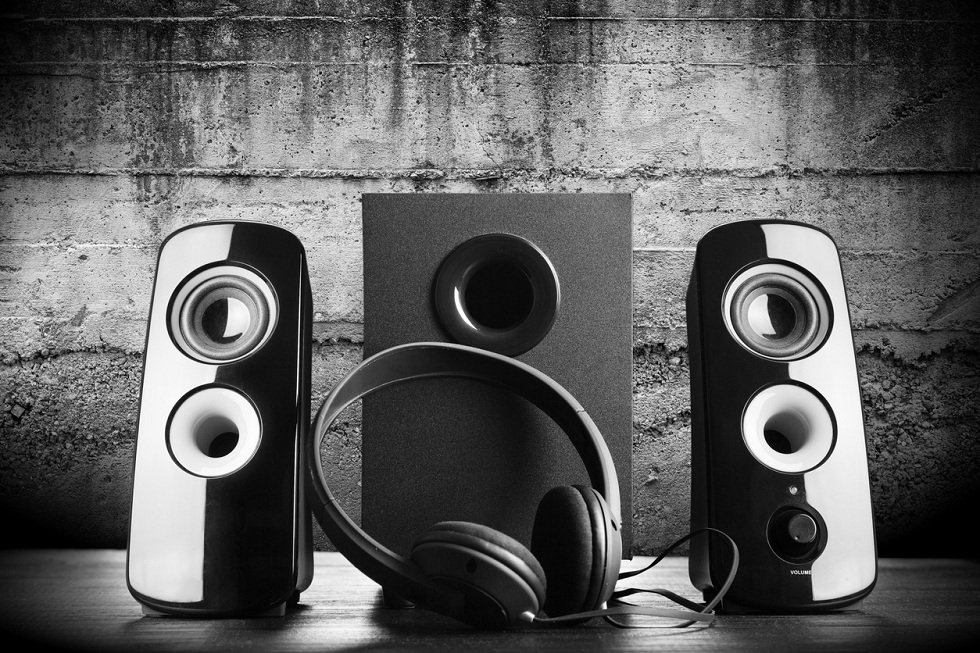 Are You Audiophile or Not? Best Speakers