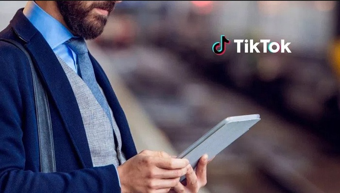 TikTok launches 'Lite App'! Becomes Popular | MENTITUDE