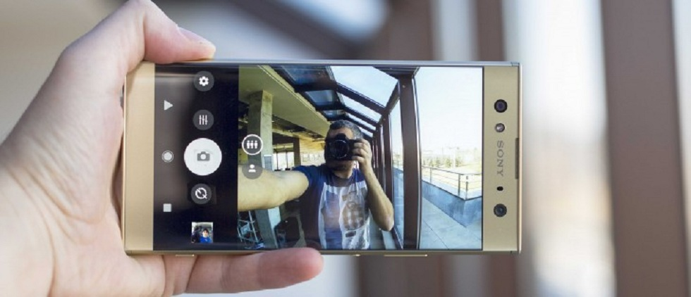 Sony Xperia XA3 Series! Leaked Info Catches Interest