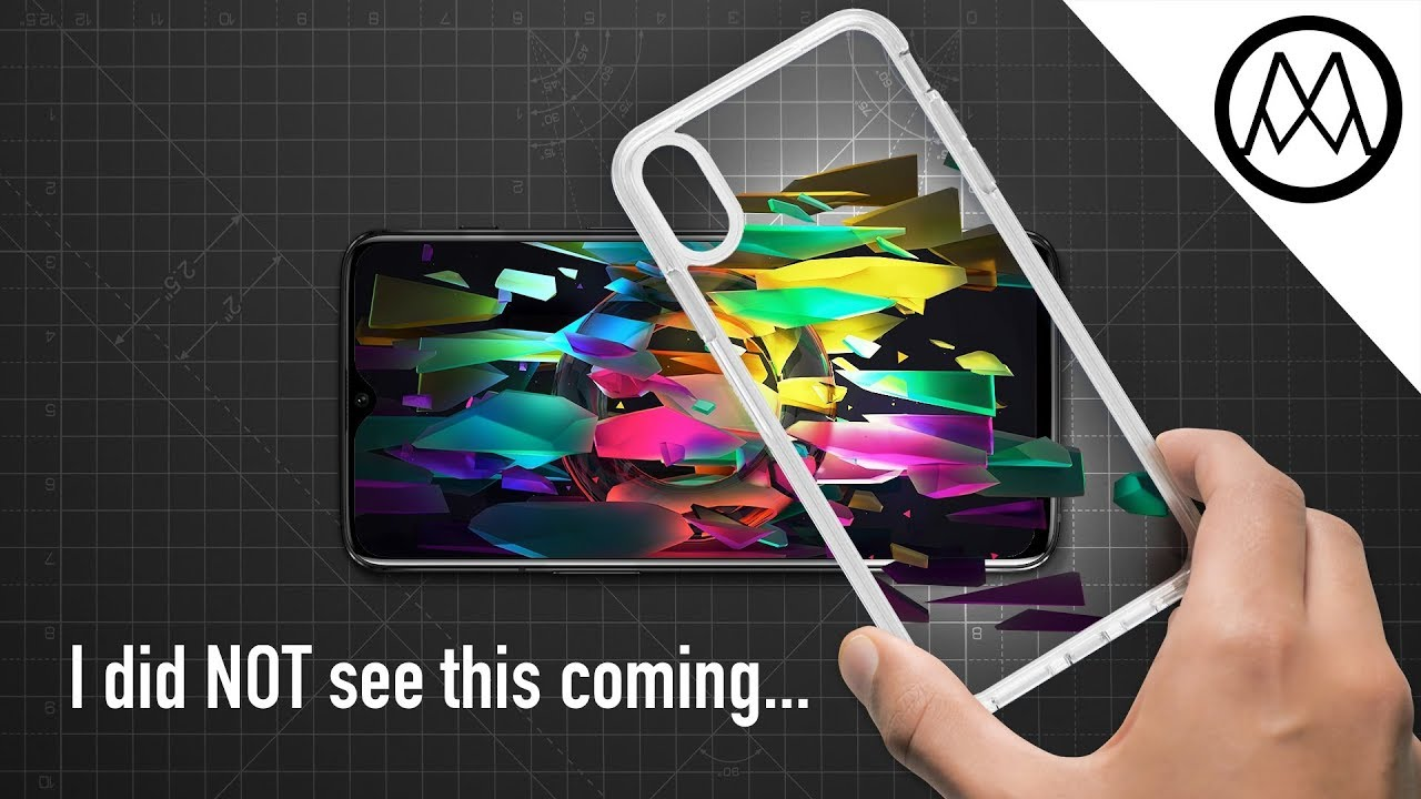 Are Looking For Smartphone Gadgets?