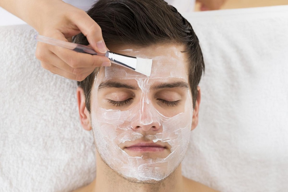 Reasonably priced Grooming Products for Men