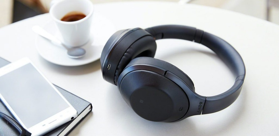 The Wireless Bluetooth Headphones for iPhones