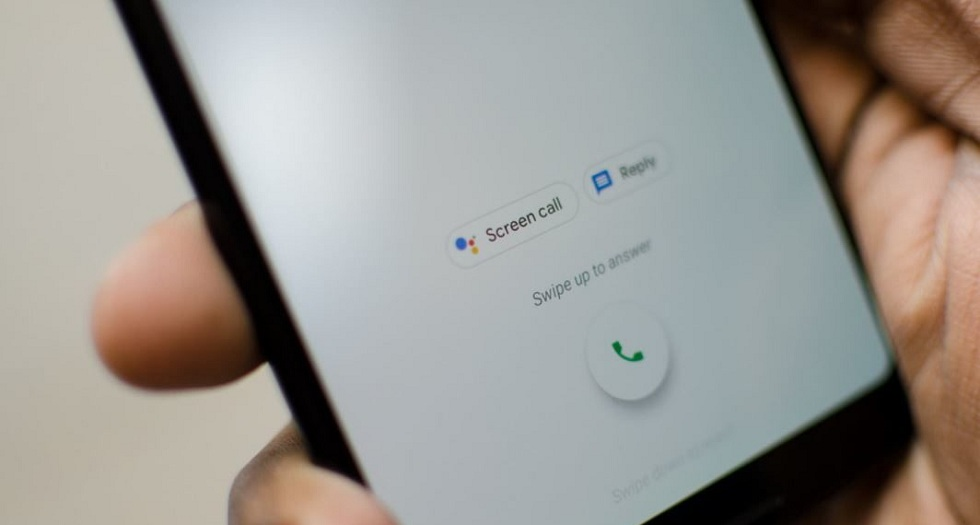 Google Call Screen! Know the Everything