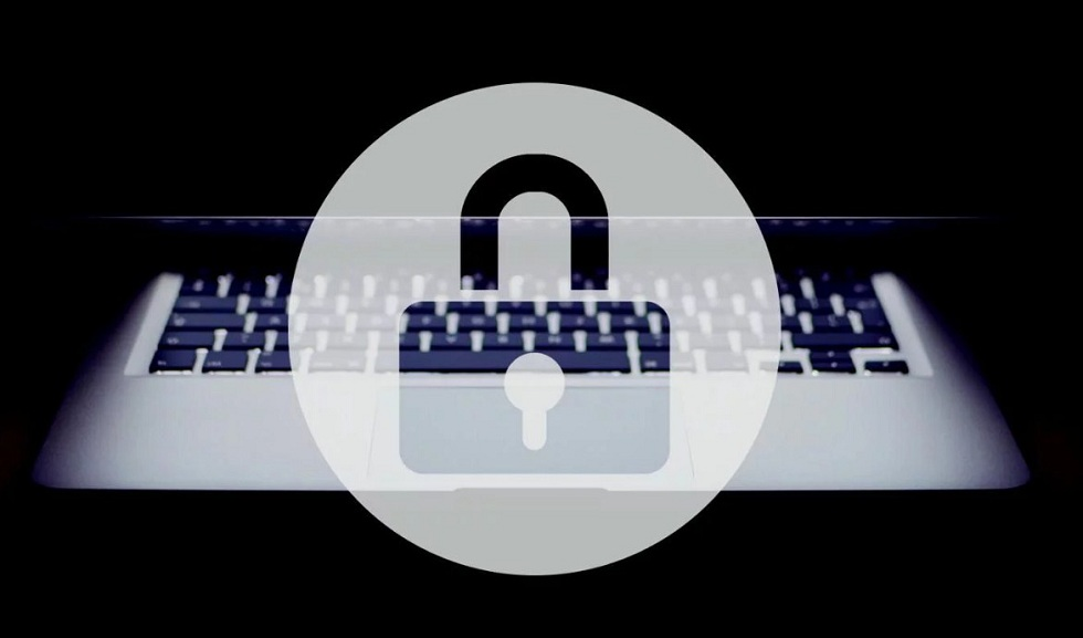 Best free antivirus platforms for Mac in 2019