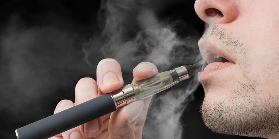 Do you think e-cigarettes are safe! Ask the science