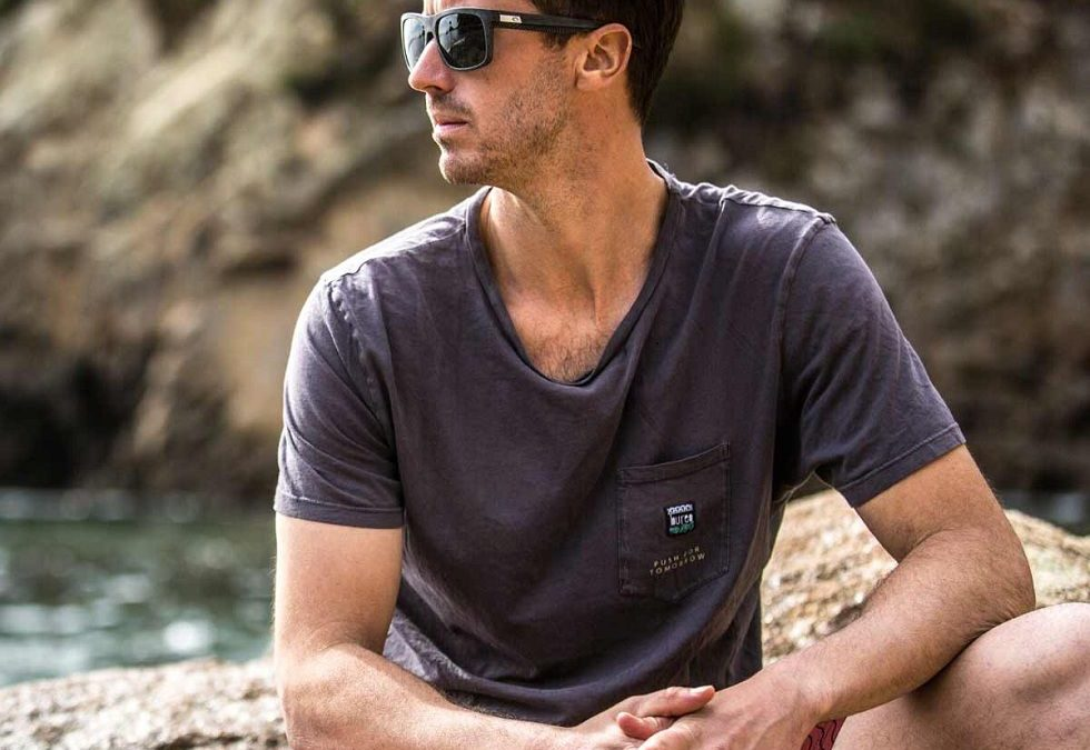 The best Polarized sunglasses! Go Out Now