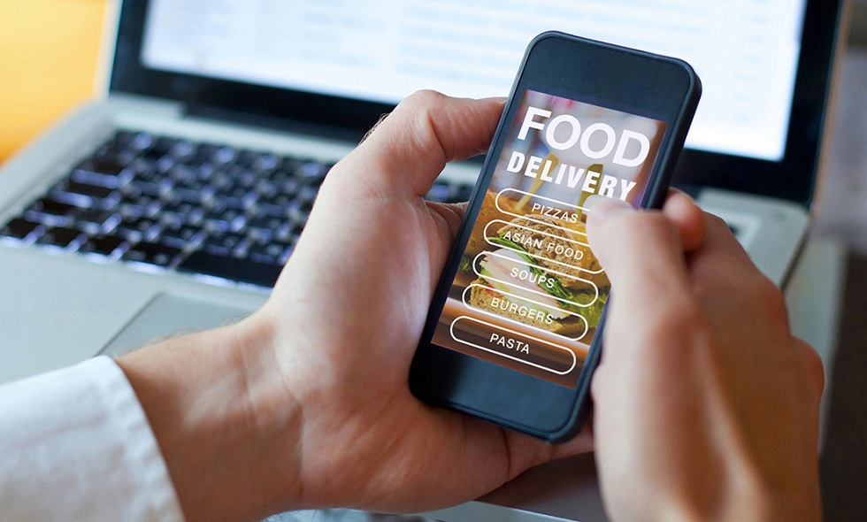 Best Food Apps for Australia! Order The Food