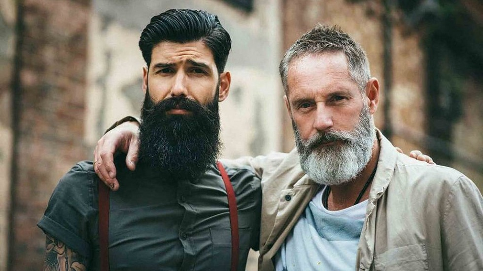 Look Stylish! Get the Best Beard Trimmers