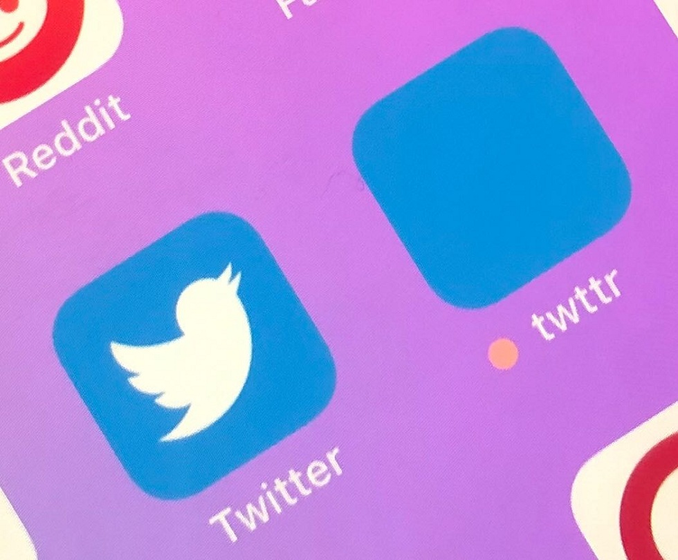 Twitter Launches 'twttr'! New prototype app