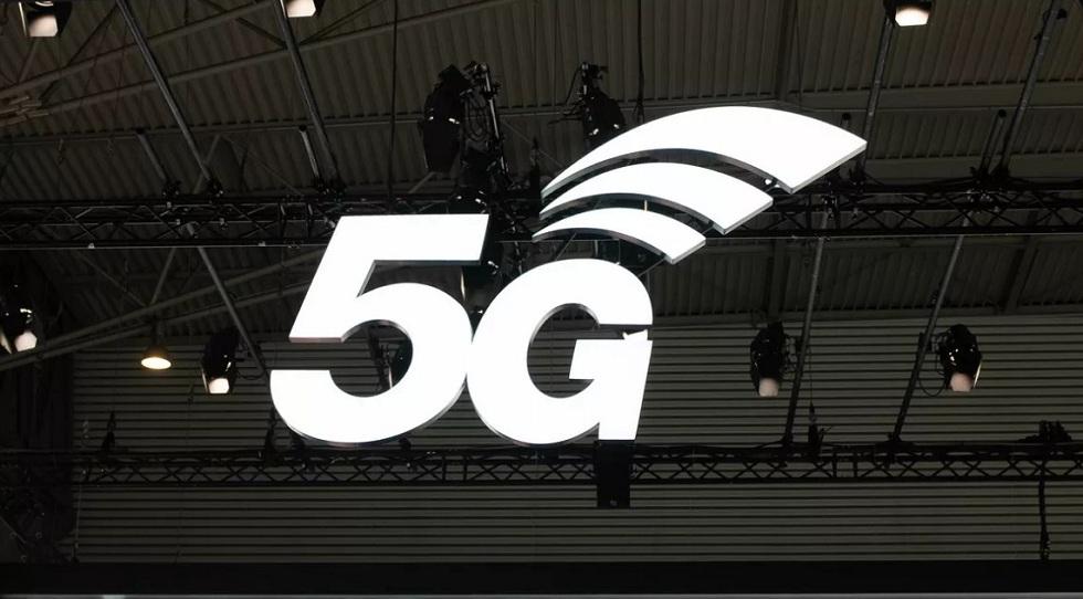 All the 5G phones Publicized So Far