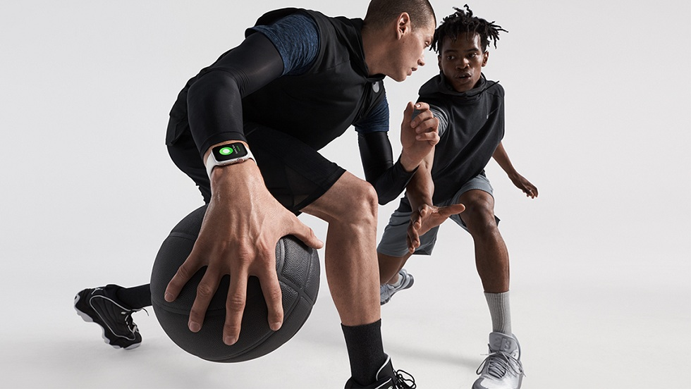 Best fitness watches of 2019