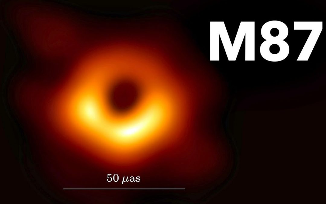 Black Hole and 100 Years old Theory