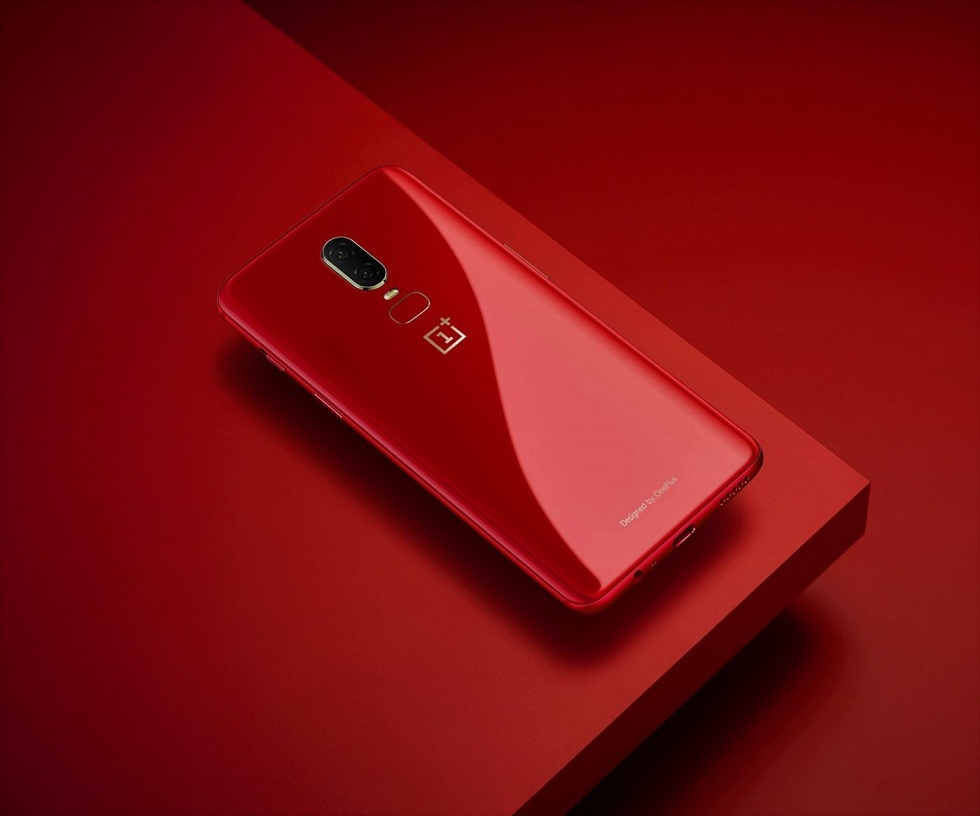 OnePlus 7 Rumor Details