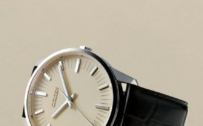Citizen Caliber 0100 Watches! World's Most Accurate Watches