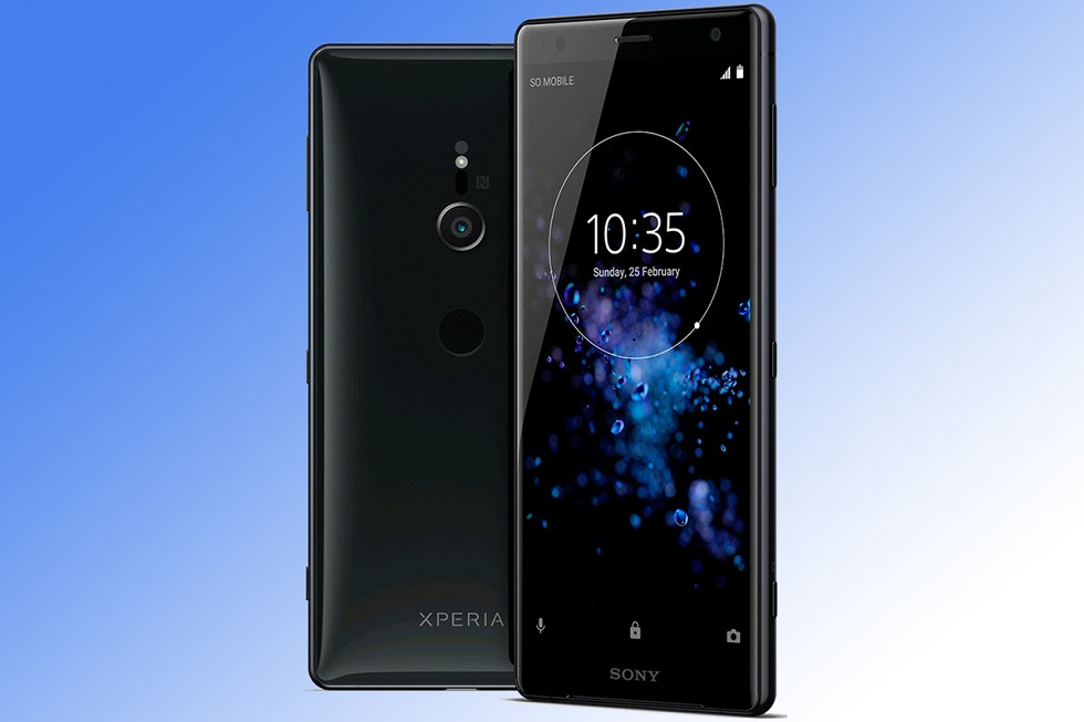Xperia 2 and Xperia 20 Details Leaked! What Next