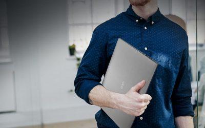 LG Gram Series Laptop! LG Gram 17