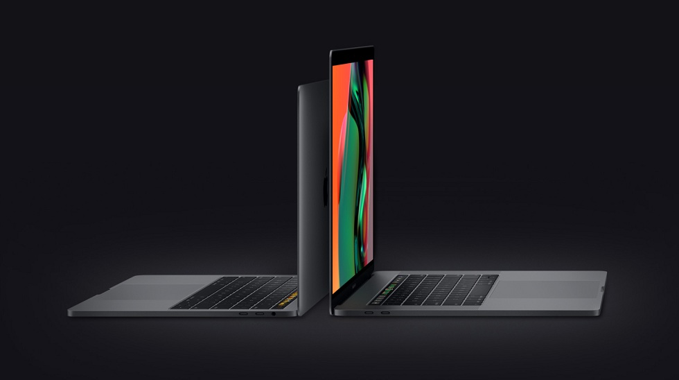 2019 Macbook Pro is The Best