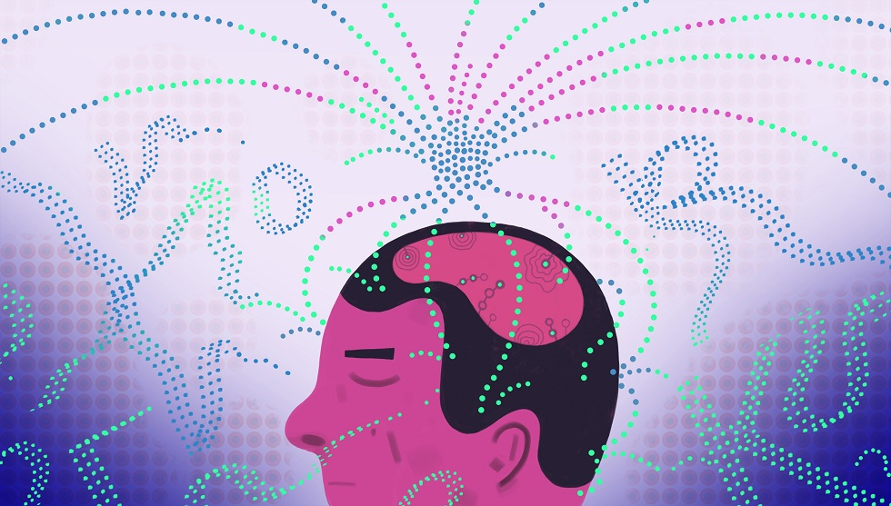 Mind Reading system! Brain signals into synthesized speech