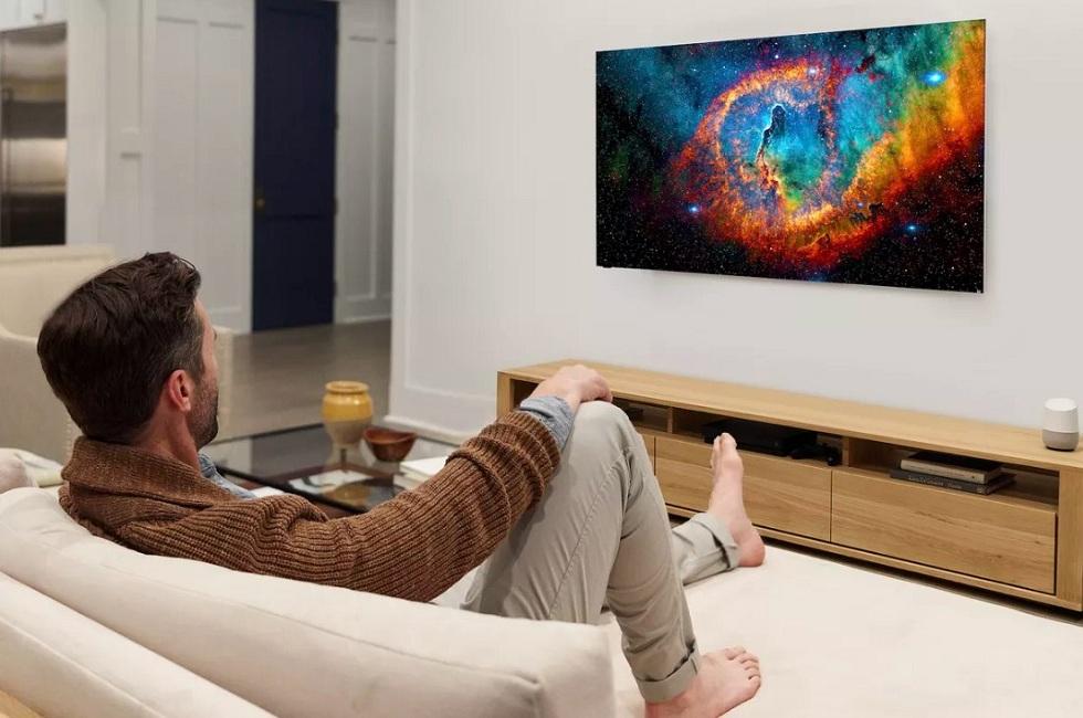 Vizio's 2019 4K TV! With Airplay 2 and HomeKit