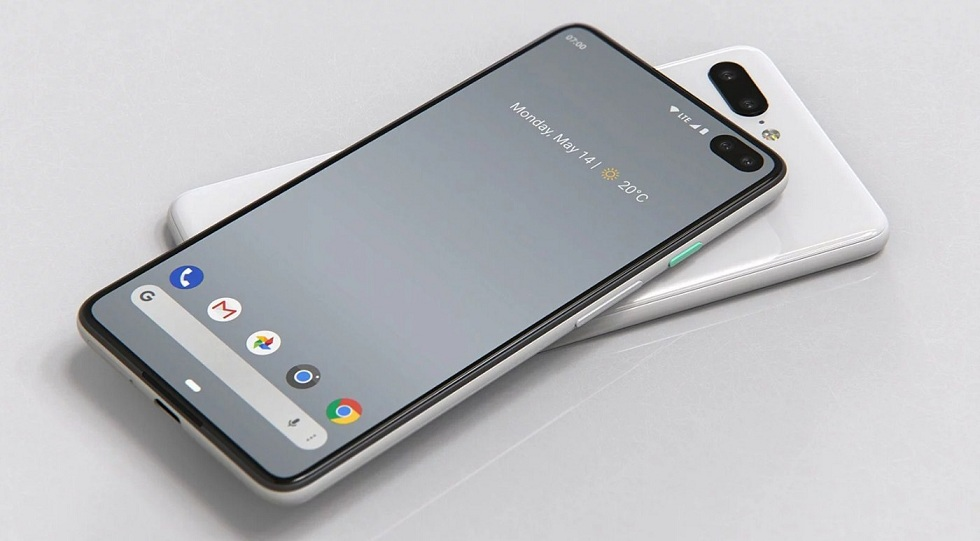 Pixel 4 and 4 XL rumors details! Have a Look
