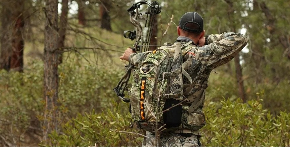 The Perfect Hunting Backpacks for Hunters