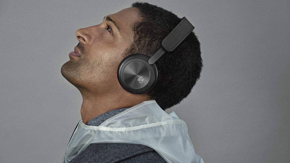 Beoplay H9 Headphones with Google Assistant! Updated