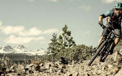 Mountain Bikes for 2019! Be an Adventurer