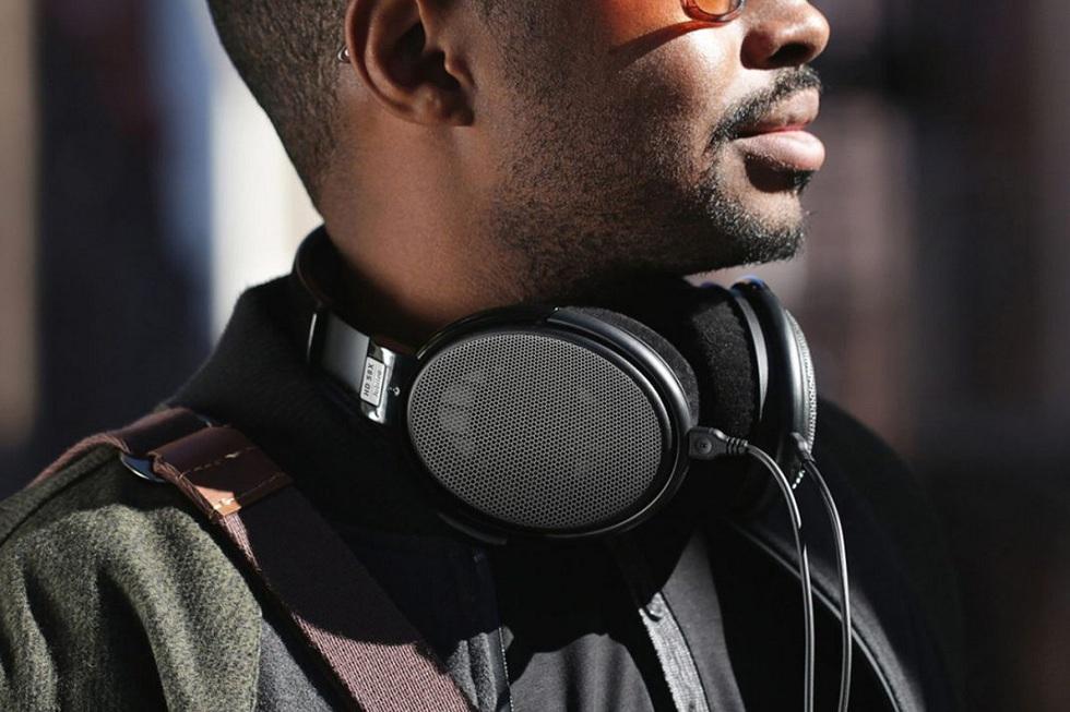 Massdrop x Sennheiser HD 6XX headphones! Your Pick