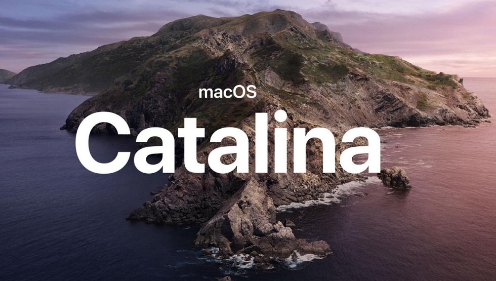 Apple unveils macOS Catalina! Ultimate Option