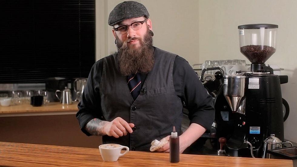 Make Coffee At Home! Best Nespresso Machines