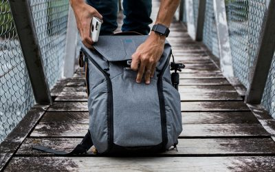 The Best Laptop Bags for You! Keep them Safe