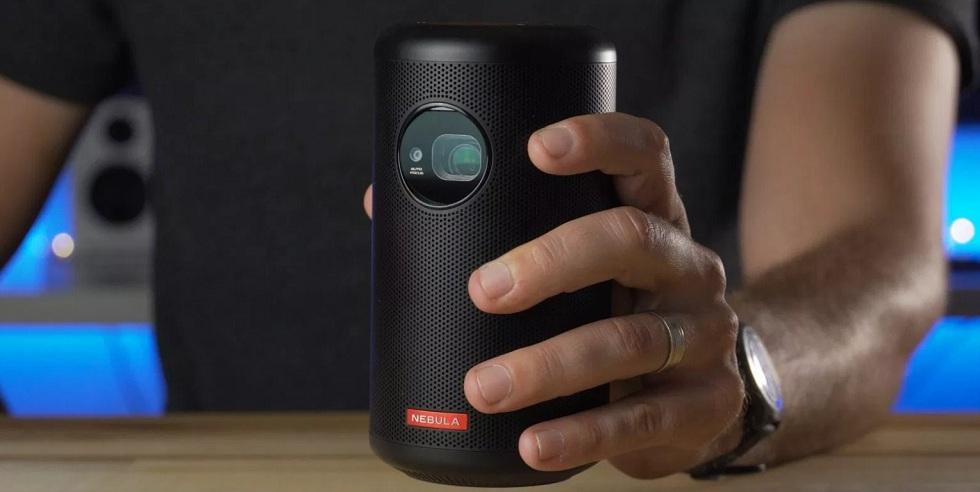 The Fujifilm SX800! The Surveillance Camera