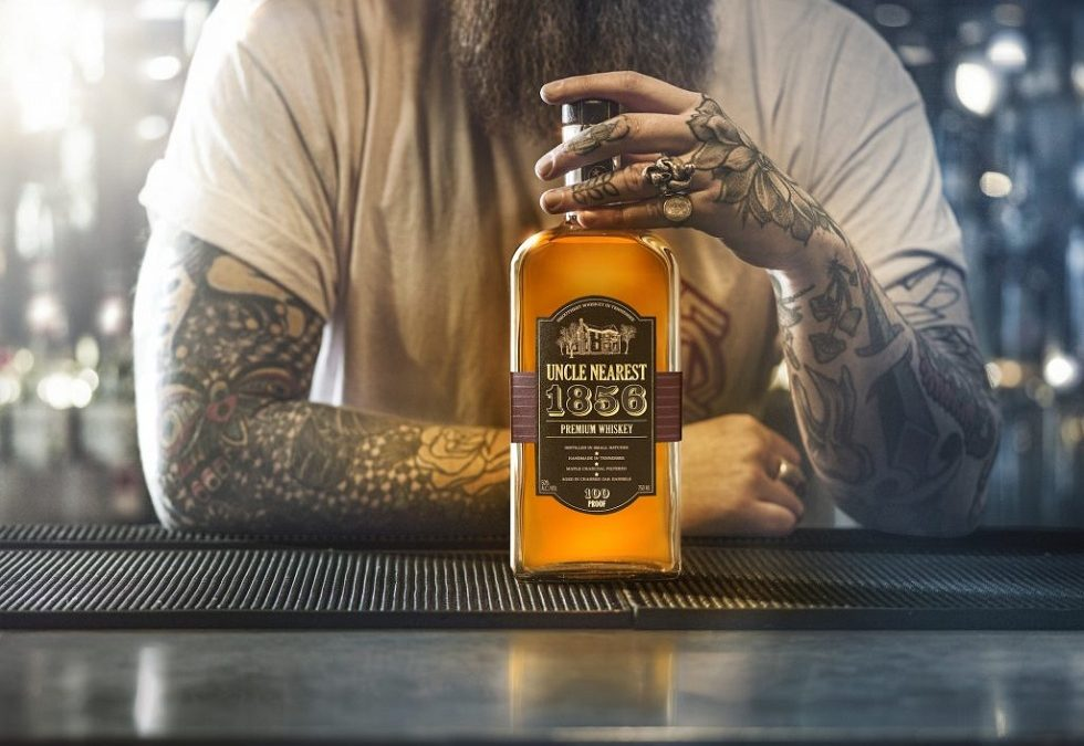 The Best Whiskeys From Tennessee! Choice Yours