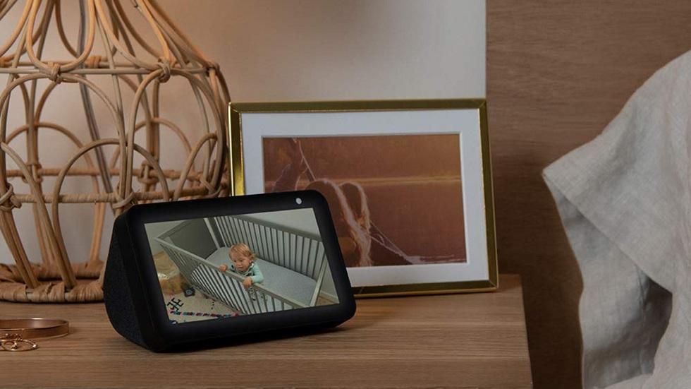 Amazon Echo Show 5! Best Home Buddy