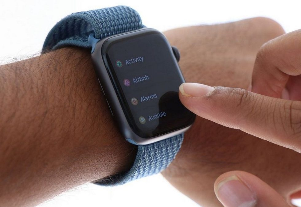 Apple Watch Series 5! What to Expect