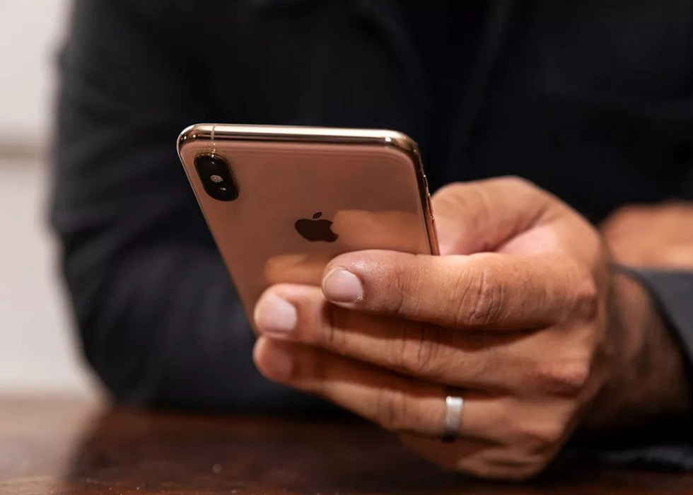 Apple releases iOS 13.1 Beta for Developers