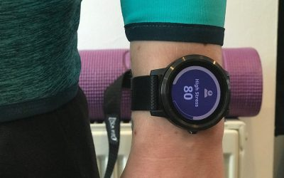 New Garmin Smartwatches! The Latest Edition