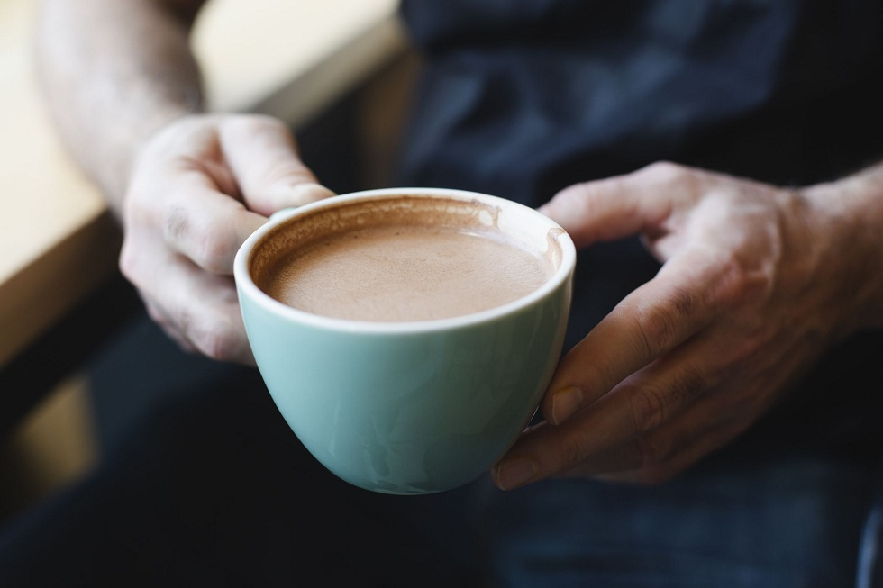 Bulletproof Coffee! Have You Take It